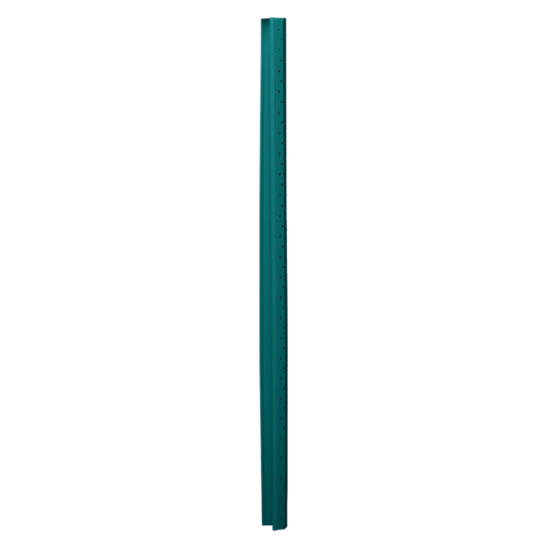 3m Cable Length JINYANG Antenna 3G Wireless FME Antenna Black