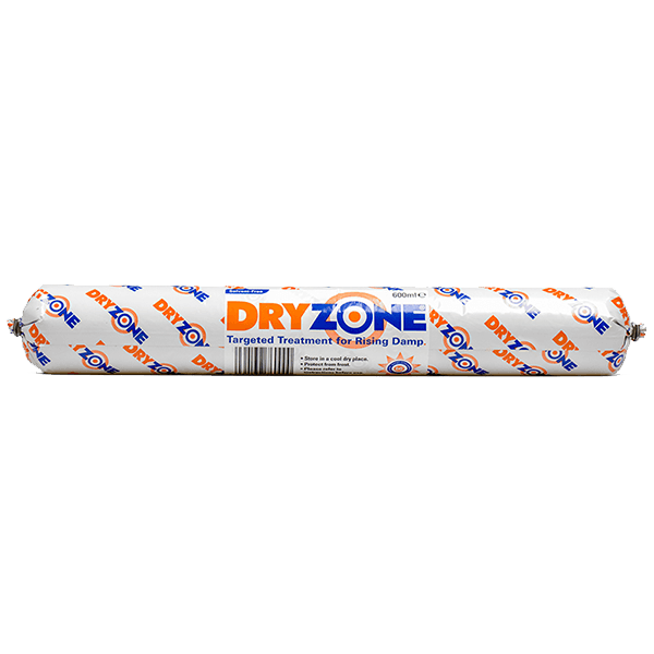 Dryzone Cartridges x 600ml