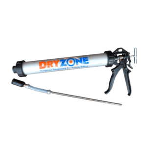 Dryzone Application Gun