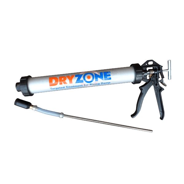 Dryzone Application Gun