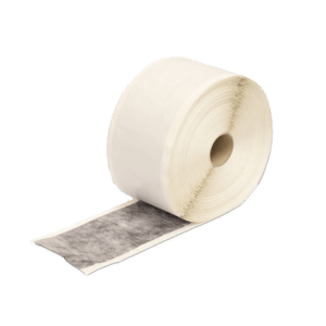 Special Plaster Membrane Tape 115mm x 25m roll
