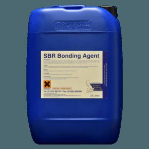 SBR Bonding Agent 25L