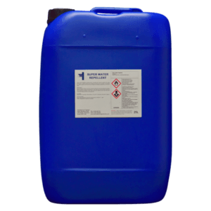 Chemical Injection Products for Damp Proofing