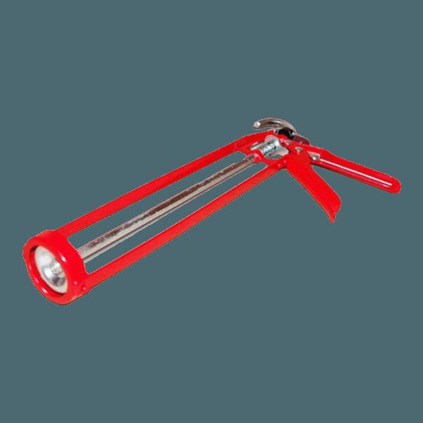 DampStop Application Gun