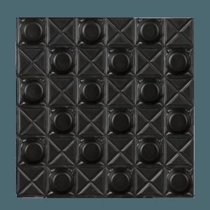 Cavity Drainage Membrane